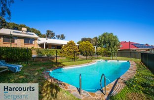 Picture of 71a Coomurra Drive, Salisbury Heights SA 5109