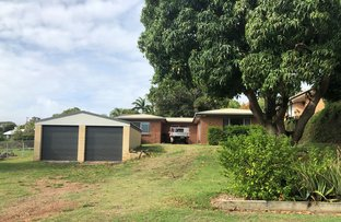 Picture of 5 Adelaide Park Road, Yeppoon QLD 4703