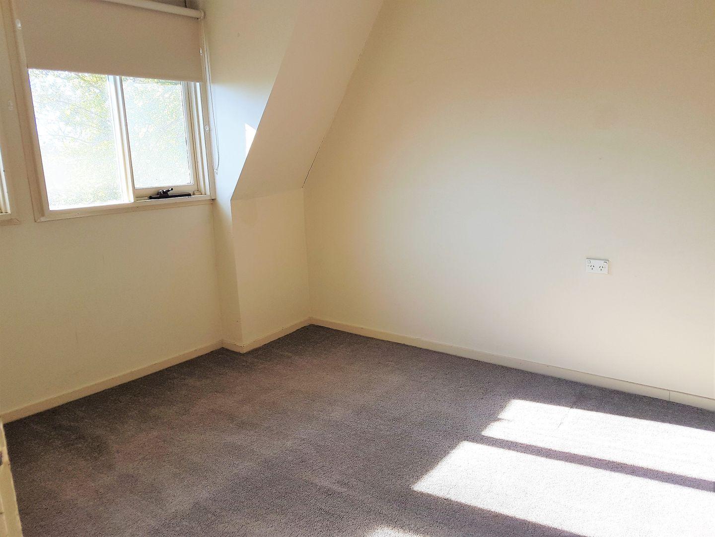 6/1 Byrd Place, Tregear NSW 2770, Image 2