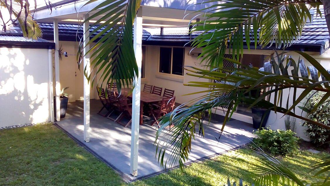 150 Shara Boulevard, Ocean Shores NSW 2483, Image 2