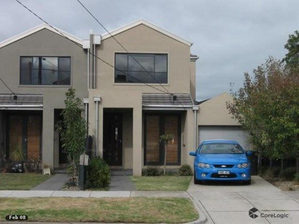78a Fromer Street, Bentleigh East VIC 3165, Image 0