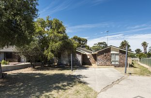 Picture of 36 Maria Street, Dudley Park WA 6210