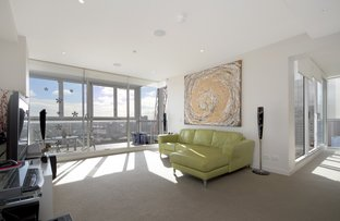 Picture of 1701, 10 Balfours Way, Adelaide SA 5000