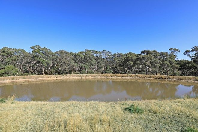 Picture of Honeysuckle Road, LAURISTON VIC 3444