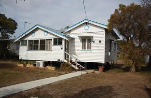 Picture of 81 East St, Clifton QLD 4361