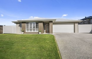 Picture of 7 Camlet Place, Mount Cotton QLD 4165