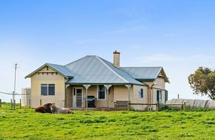 Picture of 435 Ryans Lane, Balintore VIC 3249
