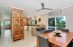 1 Sandpiper Close, Bayview Heights QLD 4868