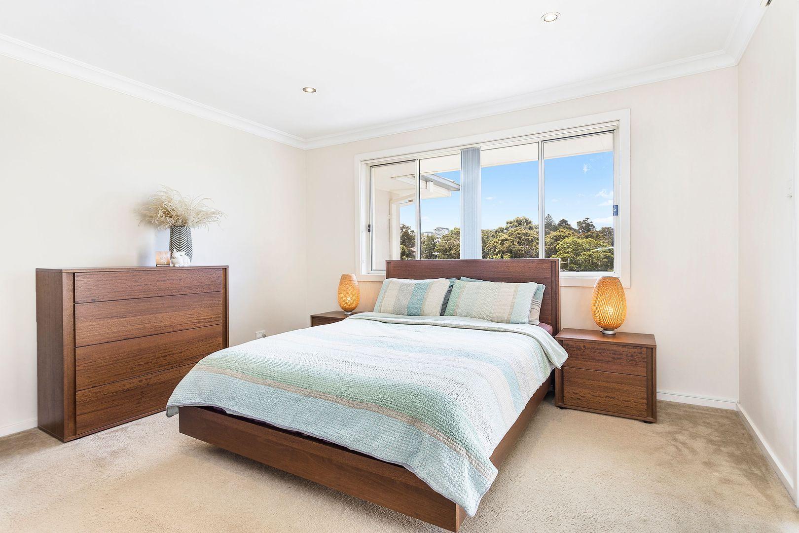 2/1-3 Hunter Street, Kirrawee NSW 2232, Image 1