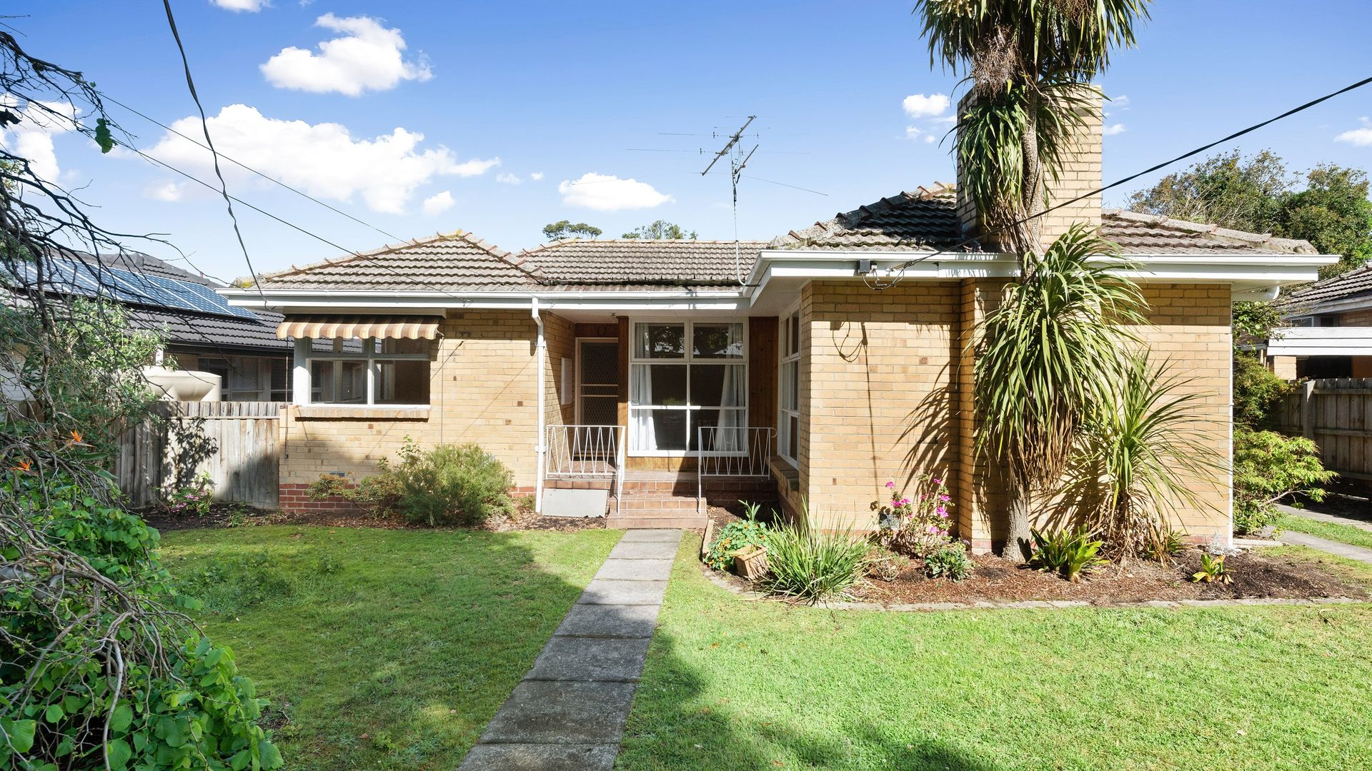 4 Sylvan Court, Forest Hill VIC 3131, Image 1