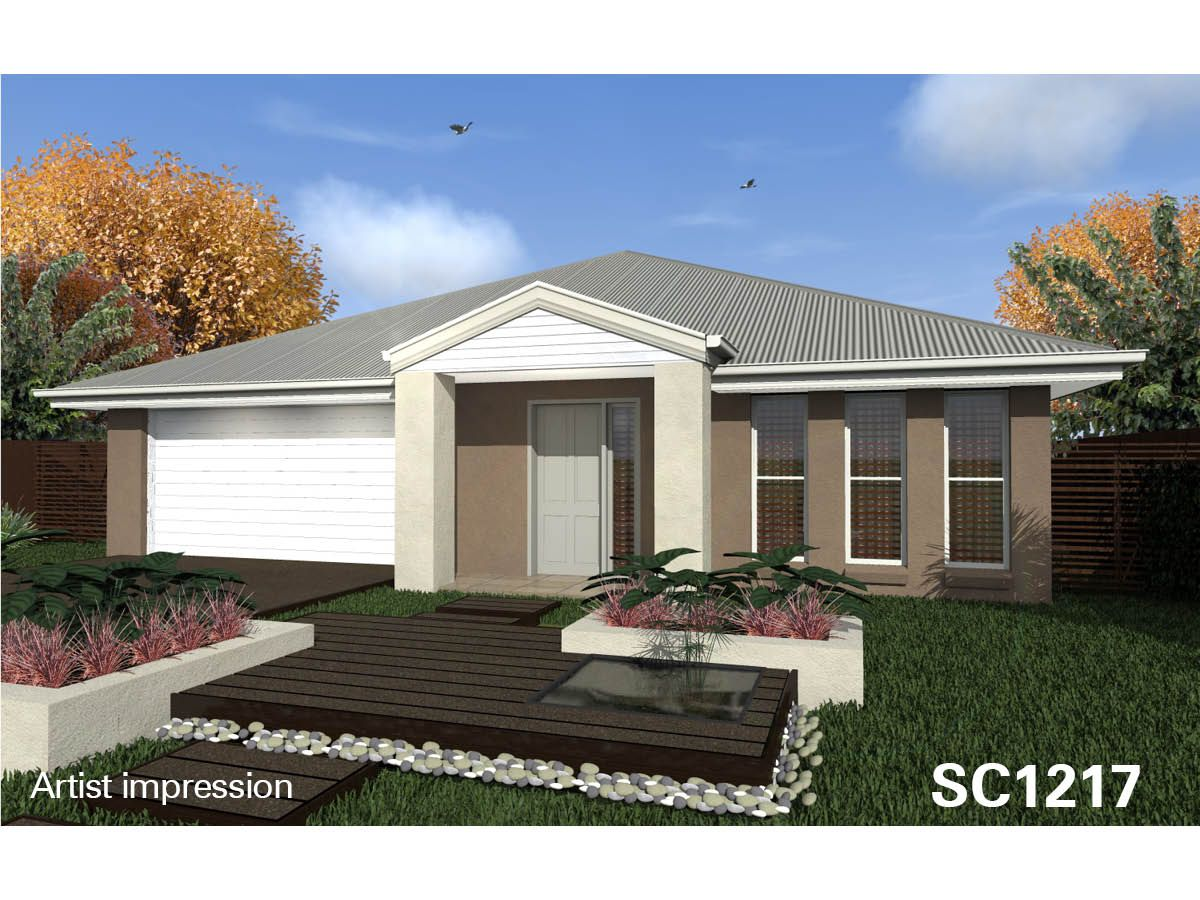 26 Manikato Way, Port Macquarie NSW 2444, Image 2