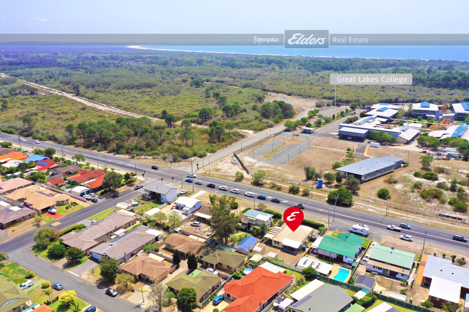 216 The Lakes Way, Tuncurry NSW 2428, Image 1