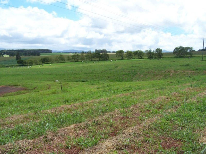 Atherton QLD 4883, Image 2