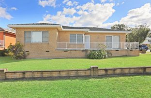 Picture of 44 Margaret Street, Wyong NSW 2259