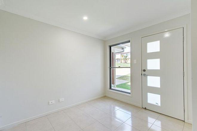 Picture of 1/5 Kanangra Street, REDBANK PLAINS QLD 4301