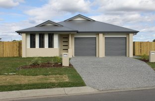 Picture of 1/45 Pendragon Street, Raceview QLD 4305