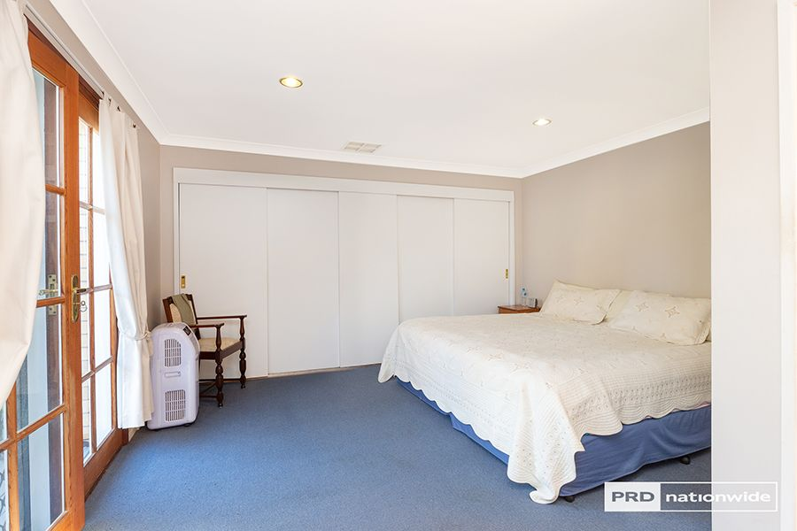 155 Hillvue Road, Tamworth NSW 2340, Image 0