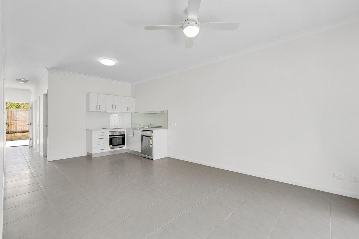 1/9 Wundowie Street, Nerang QLD 4211, Image 1