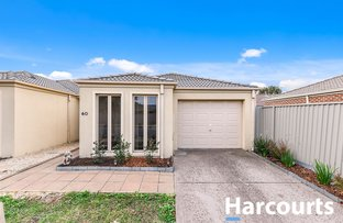Picture of 60 Greenaway Terrace, Cranbourne East VIC 3977