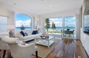 Picture of 122 North Steyne, Manly NSW 2095