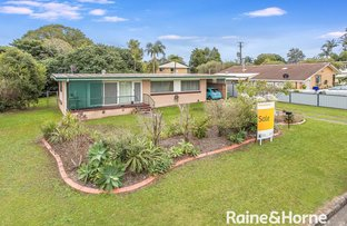 Picture of 10 Webster Drive, Caboolture QLD 4510