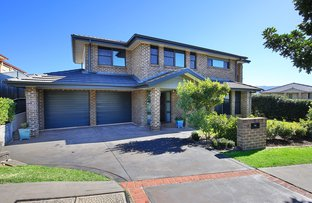 Picture of 14 Aldinga Avenue, Gerringong NSW 2534