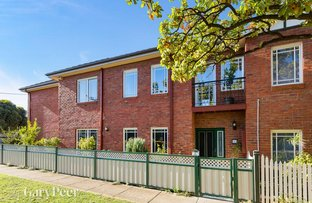 Picture of 1A Grandview Grove, Carnegie VIC 3163