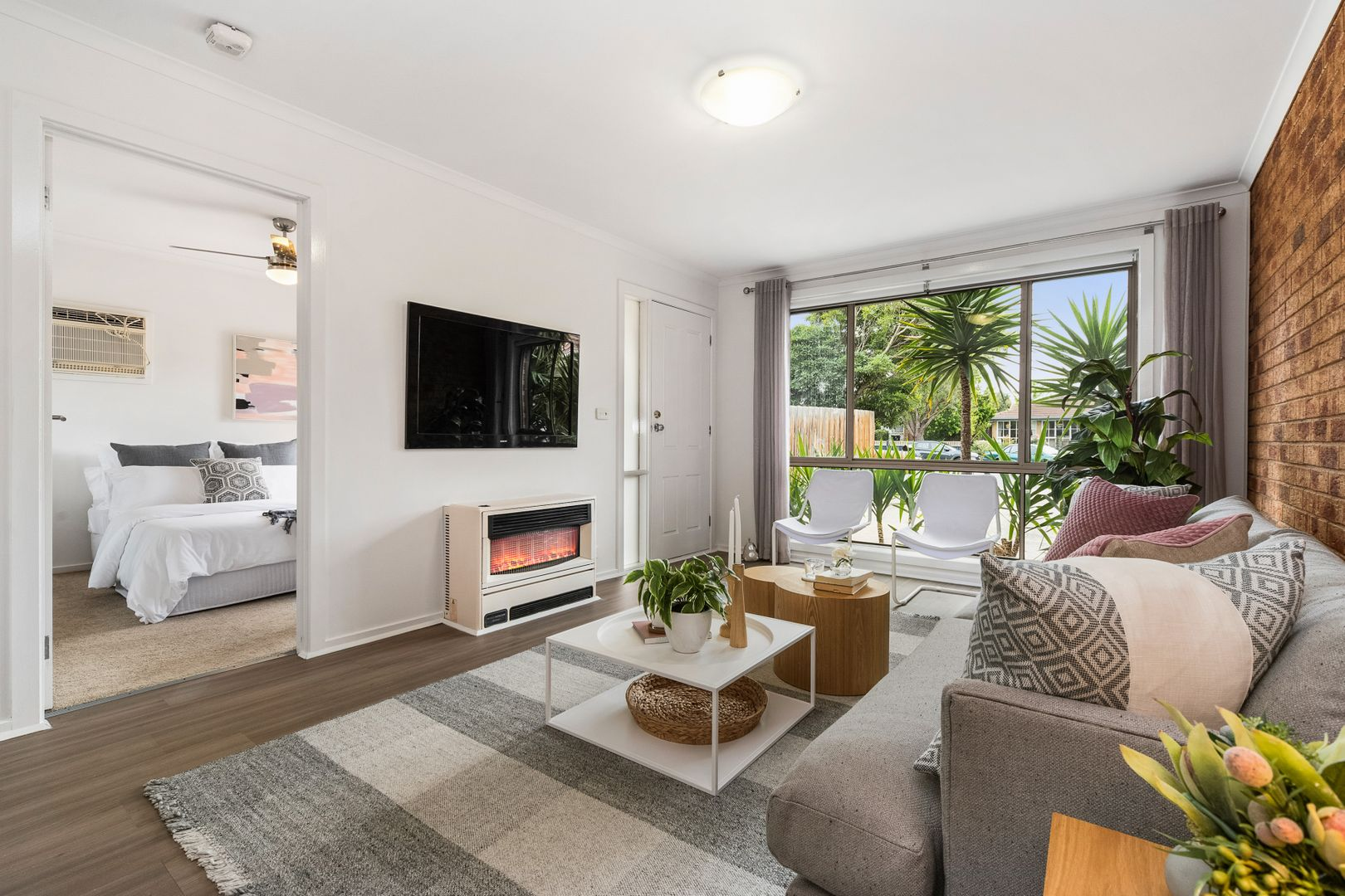 1/10 Roche Court, Chelsea Heights VIC 3196, Image 1