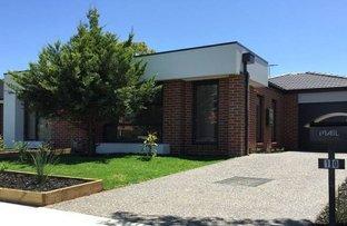 Picture of 10 Blair Court, Altona North VIC 3025