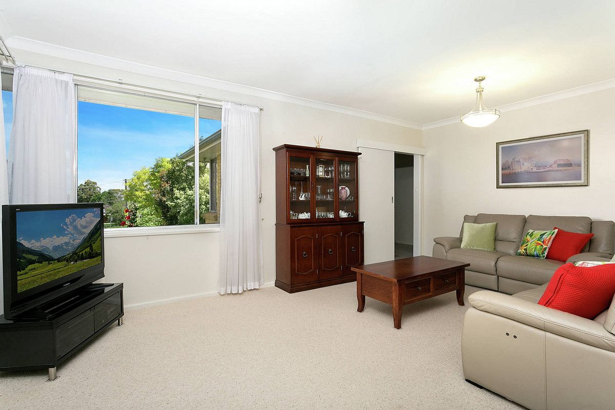 39 Rondelay Drive, Castle Hill NSW 2154, Image 1