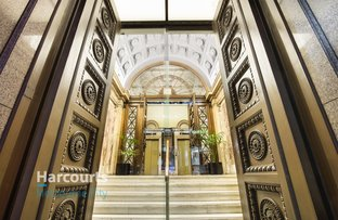 Picture of 106/29 Market Street, Melbourne VIC 3000