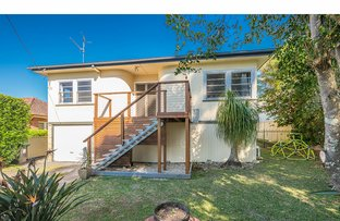 Picture of 31 Atlas Street, East Lismore NSW 2480
