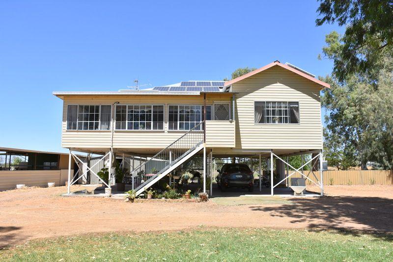 36 Alabar Road, Moree NSW 2400, Image 1