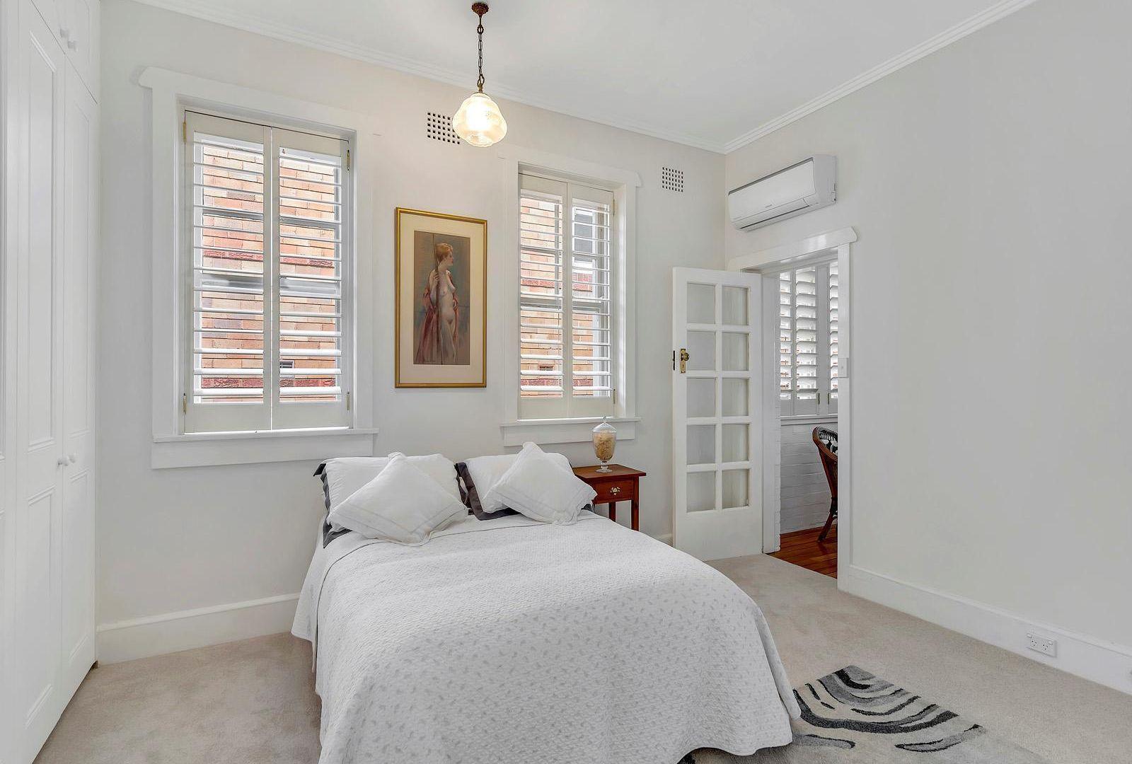 4/1 Wulworra Avenue, Cremorne NSW 2090, Image 2