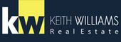 Logo for Keith Williams Real Estate