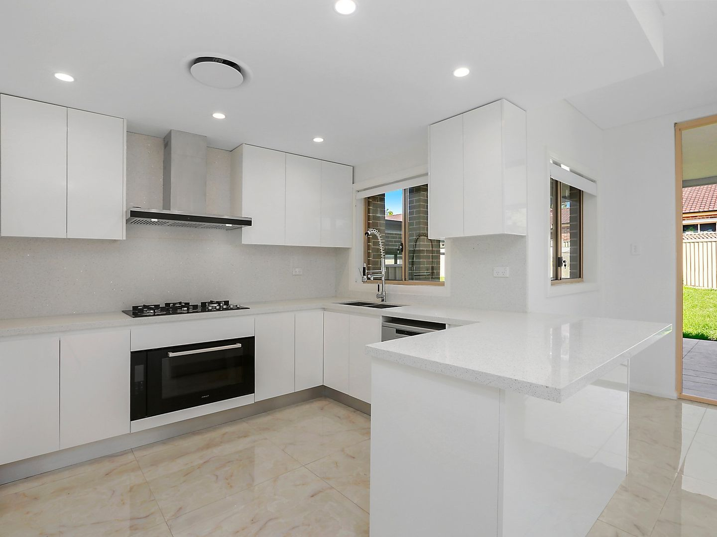 5A Amberdale Avenue, Picnic Point NSW 2213, Image 1
