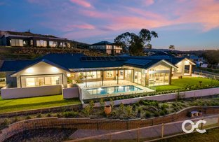 Picture of 5 Connemara Drive, Orange NSW 2800