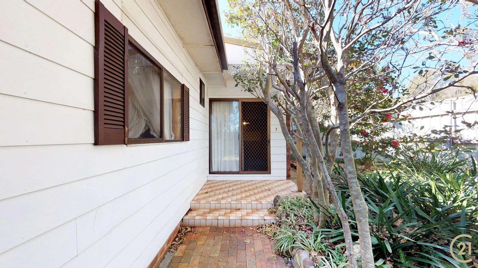 30 Government Road, Nelson Bay NSW 2315, Image 2