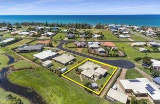 Picture of 8 Blake Close, Coral Cove QLD 4670