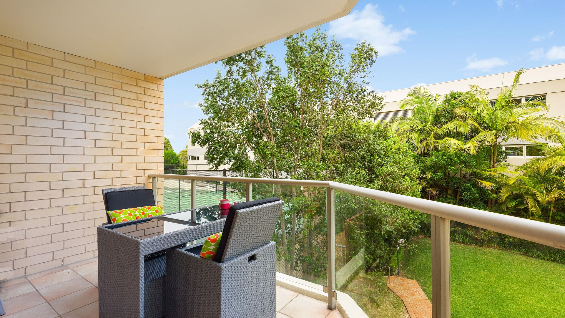 110/41 Rocklands Road, Wollstonecraft NSW 2065, Image 2