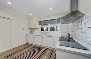 Picture of 36 Southview Crescent, New Norfolk TAS 7140