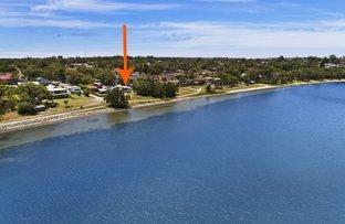 Picture of 82 Anita Avenue, Lake Munmorah NSW 2259