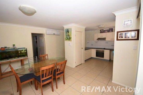 67 Mellino Drive, Morayfield QLD 4506, Image 1