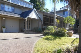 Picture of 41 Morningview St, Chapel Hill QLD 4069