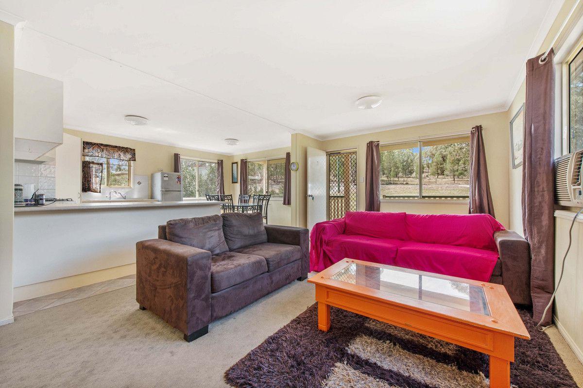5836 Toowoomba Karara Road, Leyburn QLD 4365, Image 1