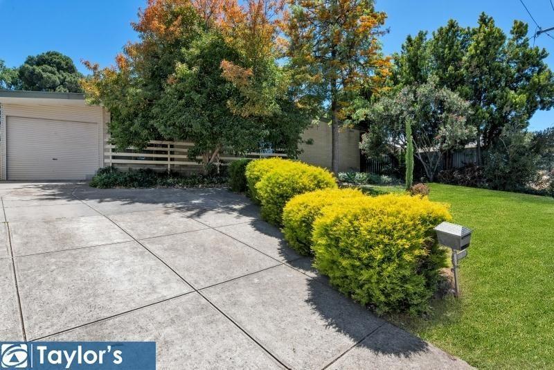 6 Domain Avenue, Para Vista SA 5093, Image 0