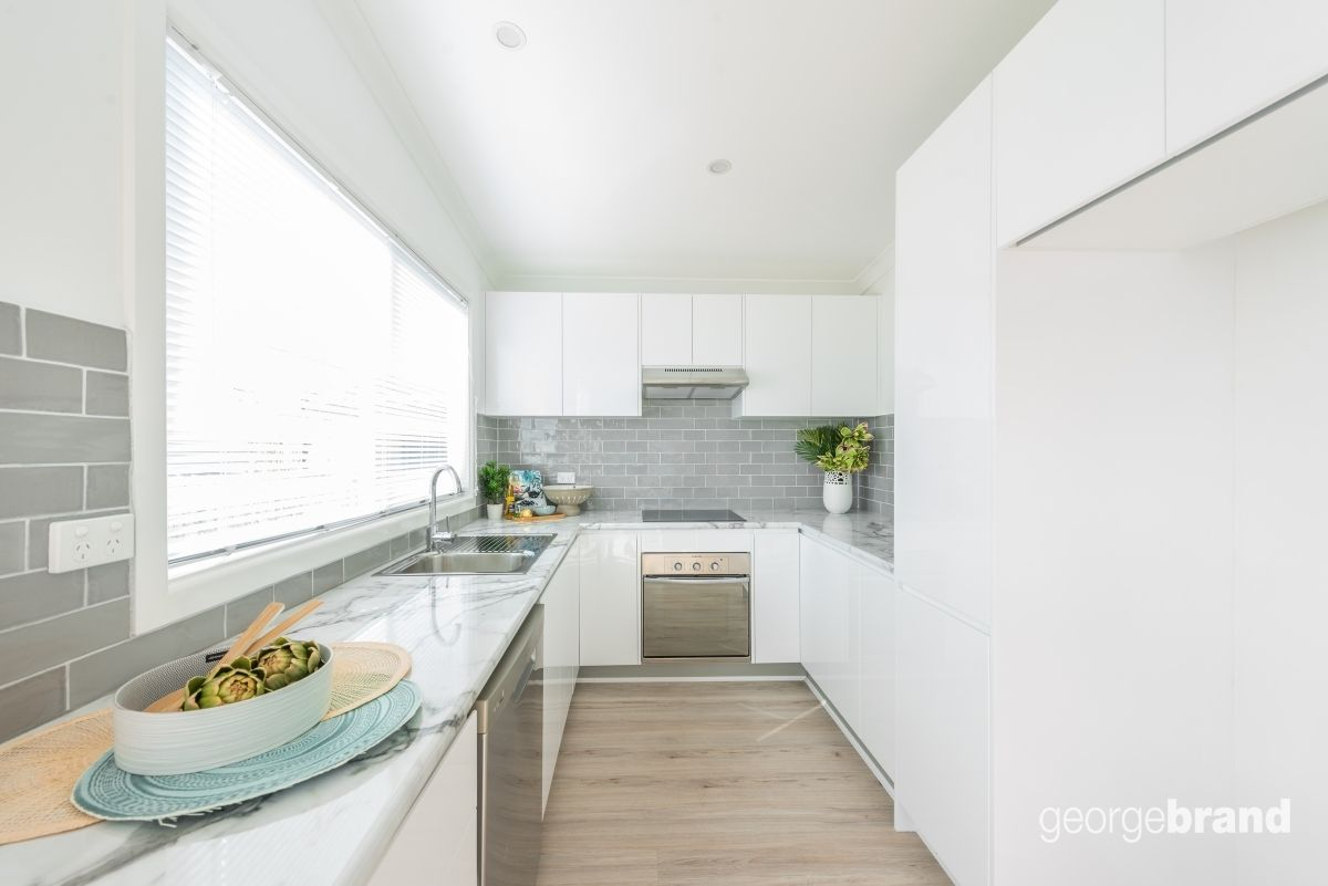 9 Wattle Street, Canton Beach NSW 2263, Image 2
