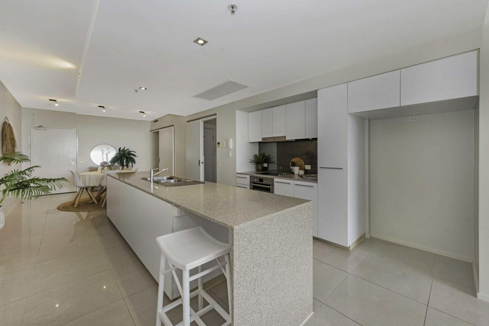 25/26 River Street, Mackay QLD 4740, Image 2