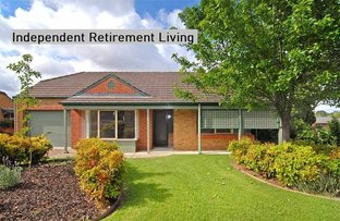 Picture of 1/1 Pope Crescent, Hope Valley SA 5090