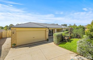 Picture of 8 Vivian Court, Drouin VIC 3818